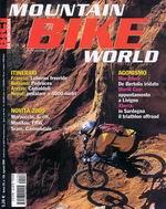 MBW di agosto 2004