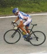 G.F. delle Prealpi Biellesi 2005