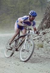 Bardonecchia Mountain Classic 2006